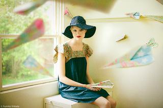 Fashion 115