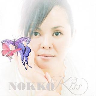 NOKKO「Kiss」