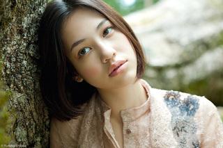 Beauty 056