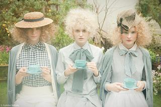 Fashion 091