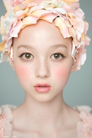 Beauty 054