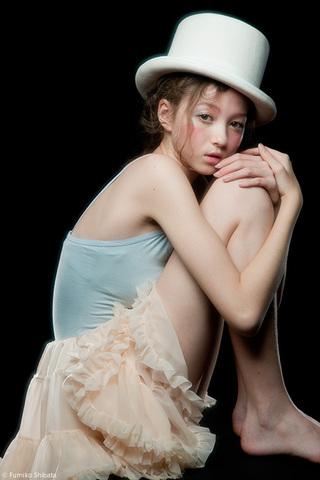 Fashion 089