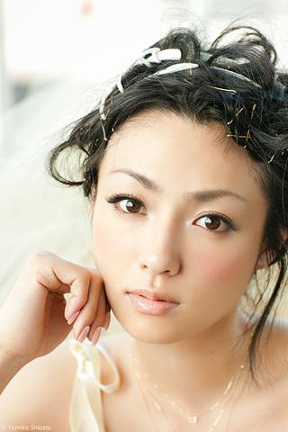 Beauty 051