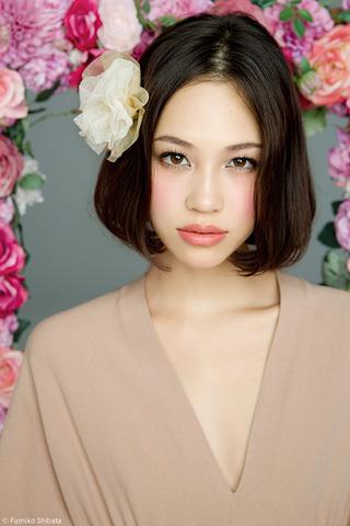 Beauty 049
