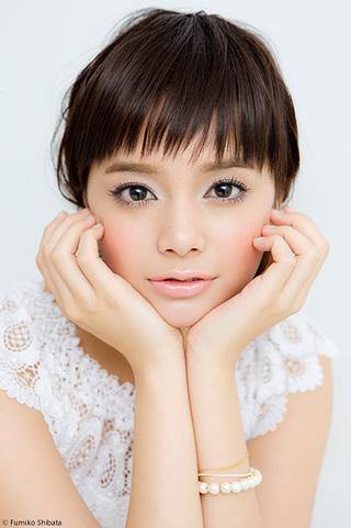 Beauty 031
