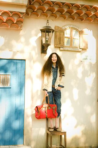 Fashion 063