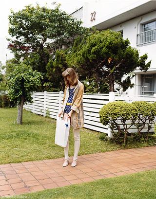 Fashion 060