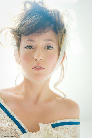 Beauty 015