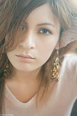 Beauty 080