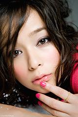 Beauty 074