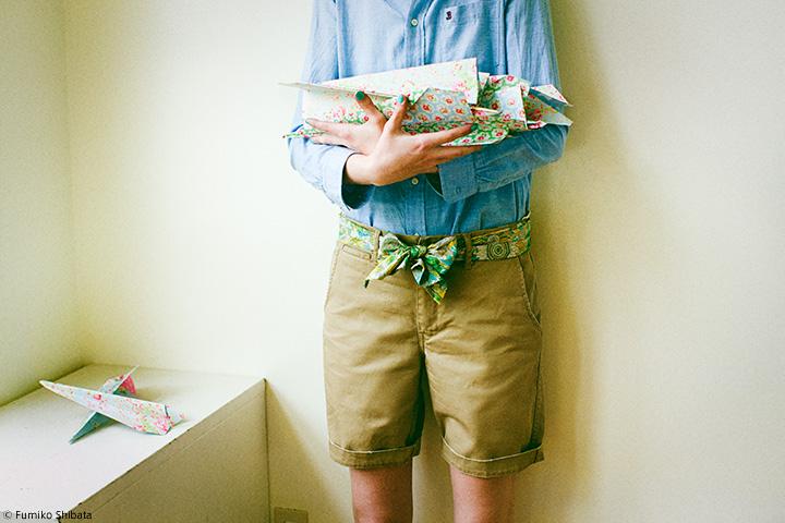 Fashion 108