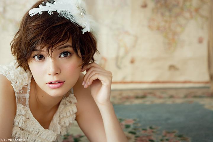 最新のヘアスタイル セシル 髪型 : Cute SS