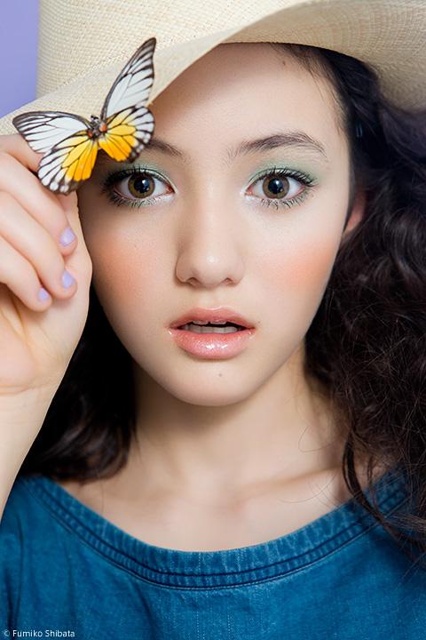 Beauty 071