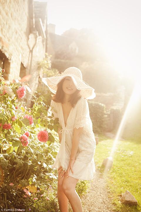 松雪泰子「daydream」