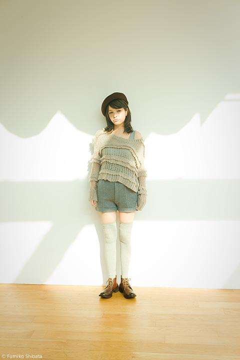 Fashion 103