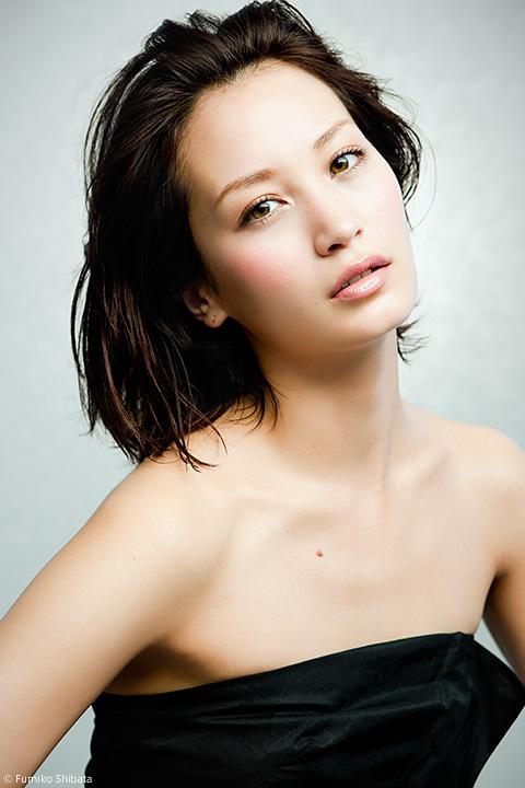 Beauty 063