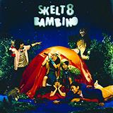 SKELT 8 BAMBINO「あらうんど THE ワールド!」