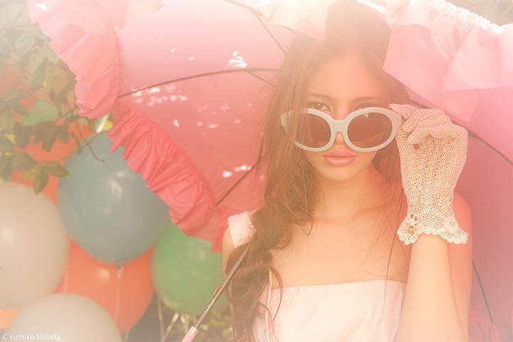 Fashion 097