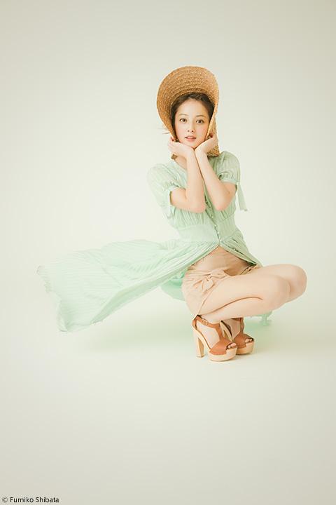 Fashion 096