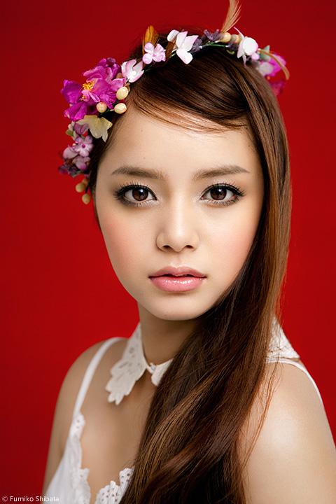 Beauty 059