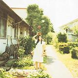 SKELT 8 BAMBINO「夏恋」