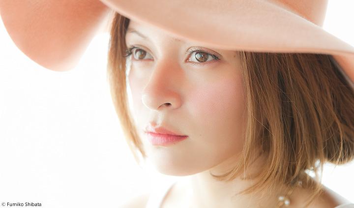 Beauty 057